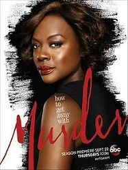 How to Get Away with Murder saison 3 épisode 14